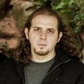 Freelancer Leandro R.
