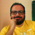 Freelancer César B.