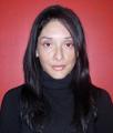 Freelancer Andrea N. M.