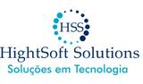 Freelancer HightSoft S.