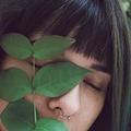 Freelancer Letícia G. d. T.