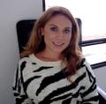 Freelancer María X. M.