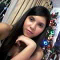 Freelancer Angelica L.