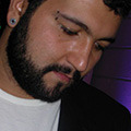 Freelancer Julio J.