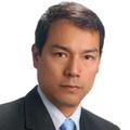 Freelancer Juan F. B. M.