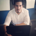 Freelancer Jose F.