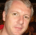 Freelancer Marlon C. D.