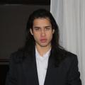 Freelancer Marco A. S. G.