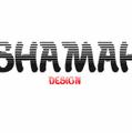 Freelancer SHAMAH D.