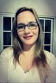 Freelancer Carla L.