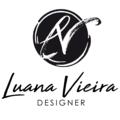 Freelancer Luana V.
