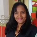 Freelancer Lucy R.
