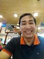 Freelancer Daniel Hiroshi Iwamoto - Devoo Sistemas