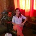Freelancer RHINA E. M. D. A.