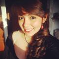 Freelancer Nadia T. G.