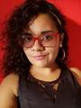 Freelancer Adelina L.