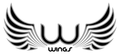 Freelancer Wings P.