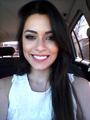 Freelancer Rafaela C. C.