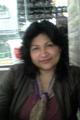Freelancer Sirli V.