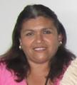 Freelancer María P. S. H.