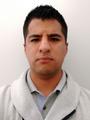 Freelancer Enrique D. B. A.