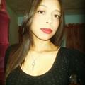 Freelancer Karla R.