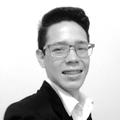 Freelancer Kevin A.