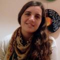 Freelancer Malena G.