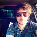 Freelancer Josieudes S.