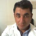 Freelancer Efrain E. T.
