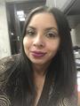 Freelancer Karla Q.
