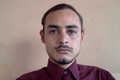 Freelancer Jaime D.