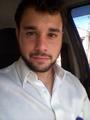 Freelancer Luis F. C. P. A.