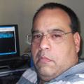 Freelancer Marcos S. U.