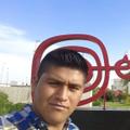 Freelancer EDGAR Y.