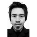 Freelancer Johan F.