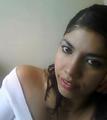 Freelancer Sarahi D.