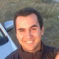 Freelancer Juan M. d. R.