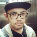 Freelancer Bruno d. S. R.