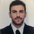 Freelancer Nader R.