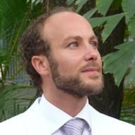 Freelancer Jaime R. J.