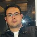Freelancer Abel L.