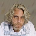 Freelancer Daniel P. K.