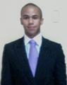 Freelancer Emanuel V. P.