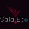 Freelancer Sala E.