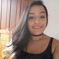 Freelancer Carina S.