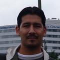 Freelancer Nelson C.