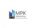 Freelancer MPK B. G.