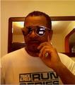 Freelancer Ismael A. C.