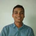 Freelancer Cristian H. A.